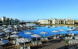 Hotel Dana Beach Resort 5 stele, vacanta Hurghada, Egipt