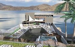 Hotel Elounda Orama 4*, vacanta Lasithi, Creta, Grecia