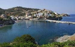 Hotel Filion Suites Resorts & Spa 5 stele, vacanta Rethymno, Creta, Grecia