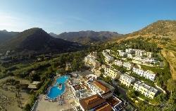 Hotel Fodele Beach & Water Park Holiday Resort 5 stele, vacanta Heraklion, Creta, Grecia