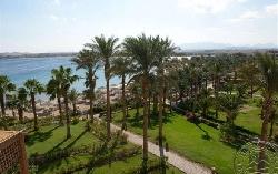 Hotel Fort Arabesque Resort 5 stele, Makadi Bay, vacanta Hurghada, Egipt
