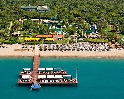 Hotel Gloria Verde Resort 5 stele, vacanta Belek,Antalya, Turcia