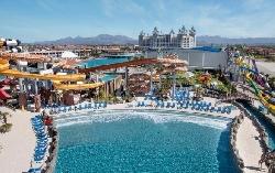 Hotel Granada Luxury Belek 5 stele, vacanta Belek, Antalya, Turcia