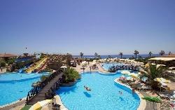 Hotel Gypsophila Holiday Village HV-1 ,vacanta Alanya,Antalya, Turcia