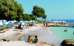 Hotel Hersonissos Maris 4 stele, vacanta Heraklion, Creta, Grecia