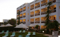 Hotel Hersonissos Palace , vacanta Heraklion, Creta, Grecia