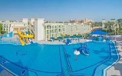 Hotel Hilton Resort Hurghada 5 stele, vacanta Hurghada, Egipt