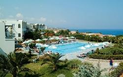 Hotel Iberostar Creta Panorama and Mare 4 stele +, vacanta Rethymno, Creta, Grecia