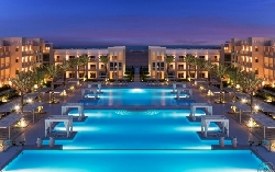 Hotel Jaz Aquaviva 5 stele, Makadi Bay, vacanta Hurghada, Egipt