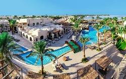 Hotel Jaz Makadina 5 stele, Makadi Bay, vacanta Hurghada, Egipt