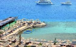 Hotel King Tut Aqua Park Beach Resort 4 stele, Hurghada, vacanta Hurghada, Egipt