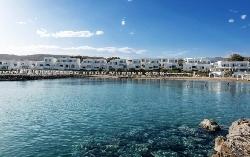 Hotel Knossos Beach Bungalows Suites Resort & Spa 5 stele, vacanta Heraklion, Creta, Grecia