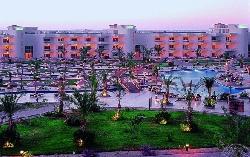 Hotel Long Beach Resort Hurghada 4 stele, vacanta Hurghada, Egipt