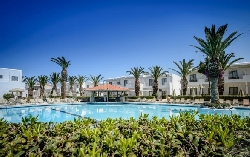 Hotel Marina Beach 4 stele, vacanta Heraklion, Creta, Grecia