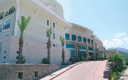 Hotel Meder Resort 5 stele, vacanta Kemer, Antalya, Turcia