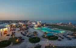Hotel Mercure Hurghada 4 stele, vacanta Hurghada, Egipt