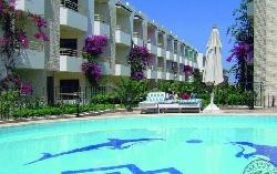 Hotel Minamark Resort & Spa 4 stele, vacanta Hurghada, Egipt