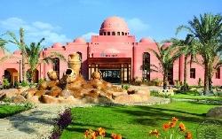 Hotel Oriental Coast Marsa Alam 5 stele, vacanta Hurghada, Egipt