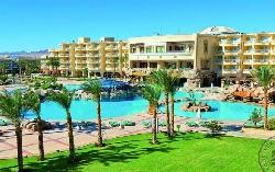 Hotel Palm Royale Soma Bay 5 stele, Vacanta Hurghada, Egipt