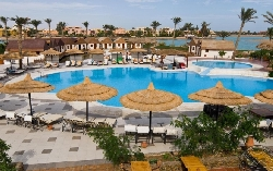Hotel Panorama Bungalow Resort El Gouna, El Gouna, vacanta Hurghada, Egipt