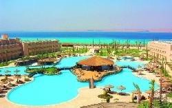 Hotel Pyramisa Sahl Hasheesh Beach Resort 5 stele, Vacanta Hurghada, Egipt