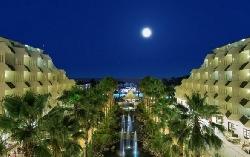 Hotel Queens Park Tekirova Resort  Spa, vacanta Kemer, Antalya