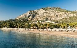 Hotel Rixos Beldibi 5 stele, vacanta Kemer, Antalya, Turcia