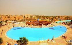 Hotel Royal Lagoons Aqua Park Resort Hurghada, vacanta Hurghada, Egipt