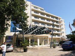 HOTEL SOFIA 4* / Nisipurile de Aur - Vara