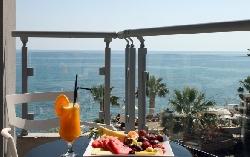 Hotel Soso Anastasia Star 4 stele, vacanta Heraklion, Creta, Grecia