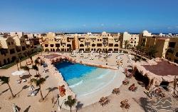 Hotel Stella Di Mare Gardens Resort & Spa Makady Bay 5 stele, vacanta Hurghada, Egipt