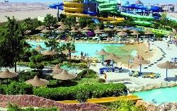 Hotel Titanic Aqua Park 4 stele, Hurghada, vacanta Hurghada, Egipt