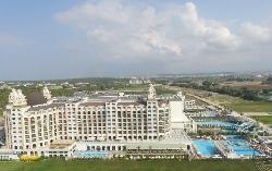 JAdore Deluxe Hotel & Spa, 5 stele, vacanta Side, Antalya, Turcia