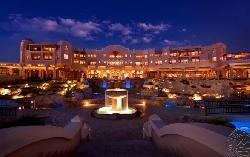 Kempinski Hotel Soma Bay 5 stele, Soma Bay, vacanta Hurghada, Egipt