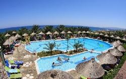 Mediterraneo Hotel 4 stele, vacanta Heraklion, Creta, Grecia