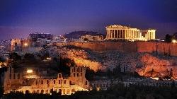 Oferta 1 Iunie si Rusalii in Grecia - Atena