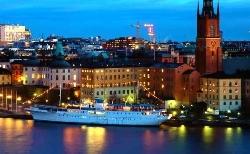 Oferte 1 Mai Suedia