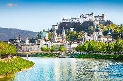 Seniori Austria