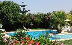 Stork Hotel 3 stele, vacanta Heraklion, Creta, Grecia