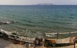 Sunset Beach Hotel Crete 3 stele, vacanta Heraklion , Creta, Grecia