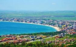 Oferte 1 Mai Sunny Beach
