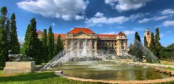 Oferte SPA Debrecen