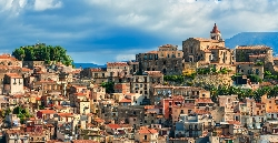 Vacanta de Paste in Sicilia