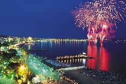 Revelion Cannes