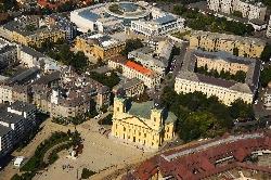 Cazare Debrecen - CONFERINTA AMWAY