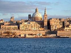 Curs de limba engleaza Malta