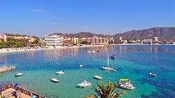 Last Minute Palma de Mallorca iunie 2017