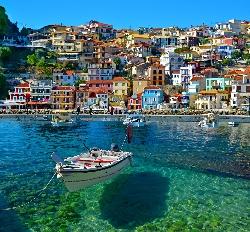 Oferte sejur Corfu