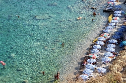 Oferte sejur Creta 2017- charter Heraklion
