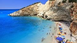 Oferte sejur Insula Lefkada in iunie si iulie 2017